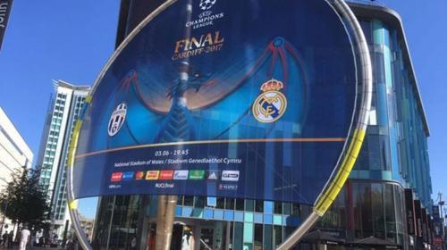 Champions-League-2017-