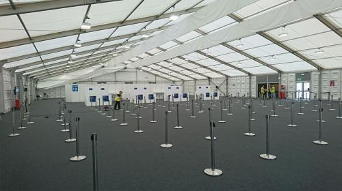 Inside-the-temporary-terminal-