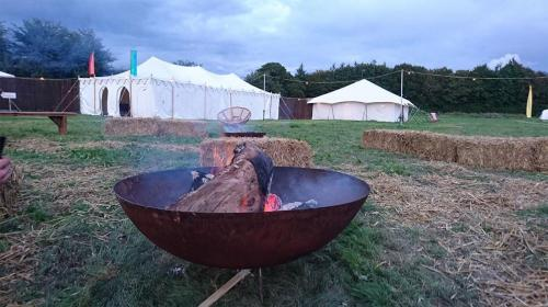 Glamping-2017-Water,-power,-and-waste