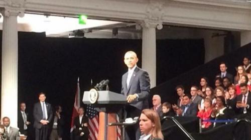 President-Obama-London-April-2016