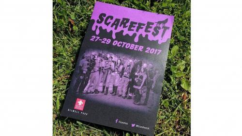 Scarefest-2017
